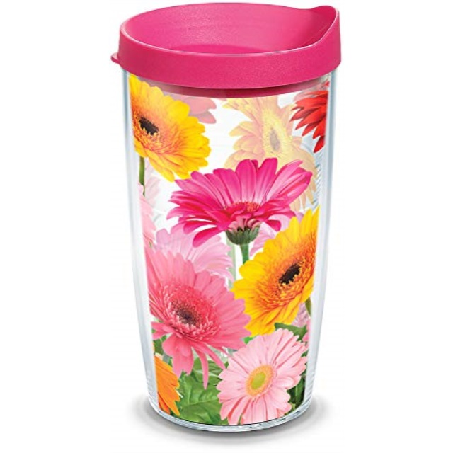 f957ee50d2e Tervis Everyday Drinkware - Sears