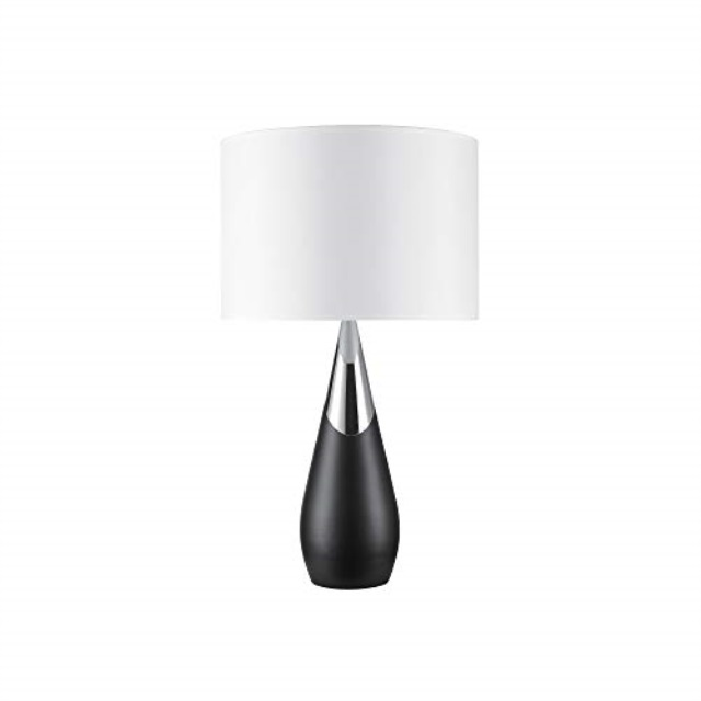 Table Lamps Base Switch